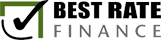 Best Rate Finance